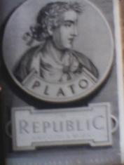 The republic and other works Plato Translated by B. Jowett